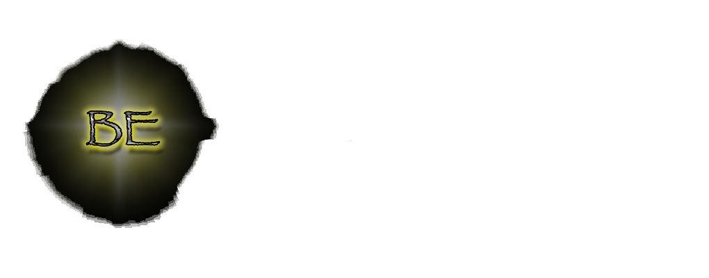 BE Kingdom Alignment Company