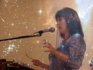 BEKA 2 stars heavens open LL teaching for website