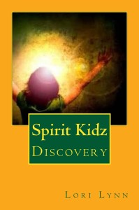 Spirit_Kidz_Cover_for_Kindle